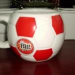 Mug Bola