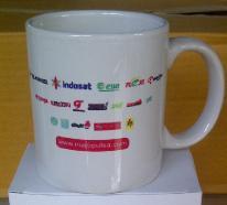 mug dg5