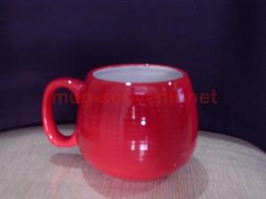 Mug souvenir jakartasouvenir mug kopi
