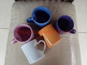 Mug souvenir ultah murah
