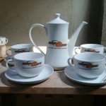 Coffee set liputan 6.com