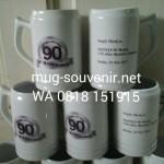 Mug Liberty Reunion
