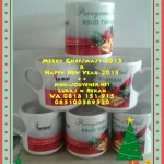 Mug love Christmast